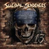 Текст музыкального трека — перевод на русский с английского Life… (Can't Live With It, Can't Live Without It). Suicidal Tendencies